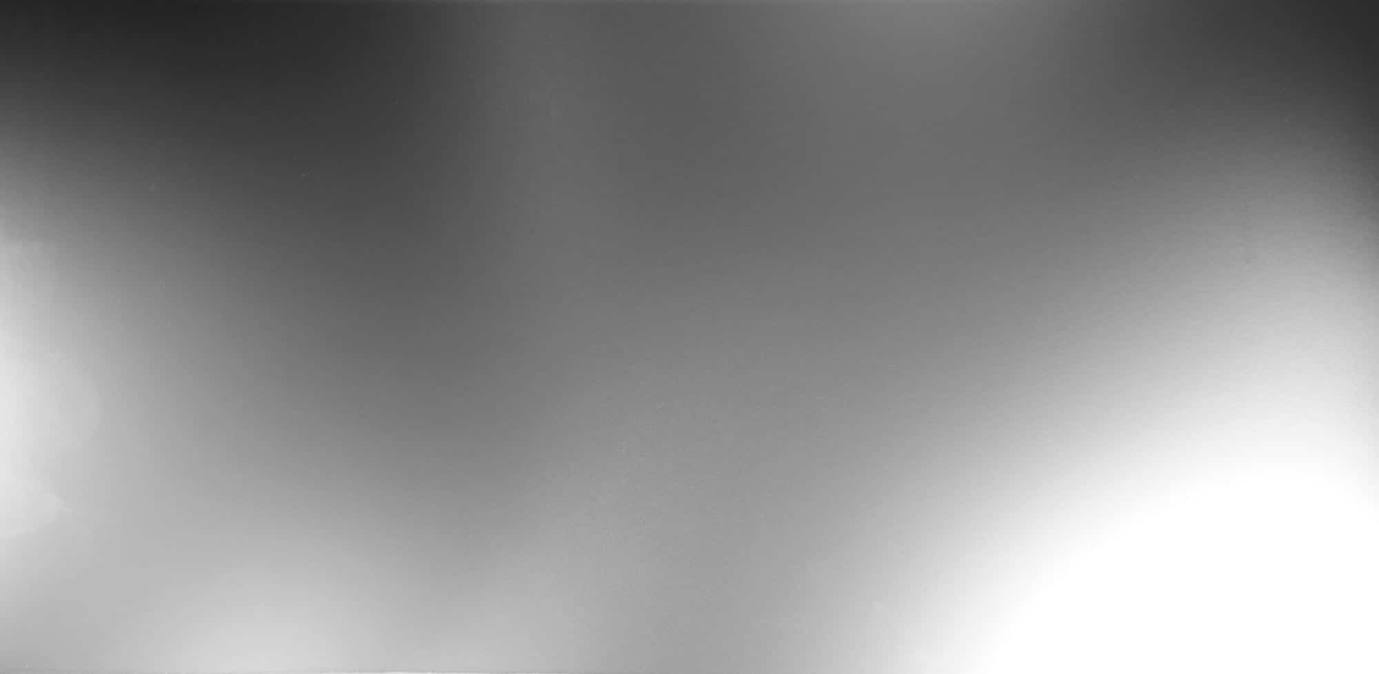 Schriftzug Acrylglas Metallic Anthrazit Silber