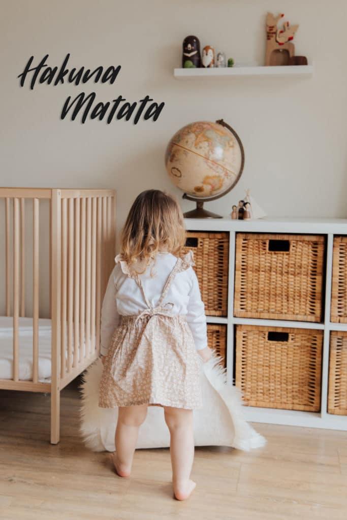 """Muttertag Herz aus Holz zum Muttertag """"Mama und Oma"""" #supermama"""